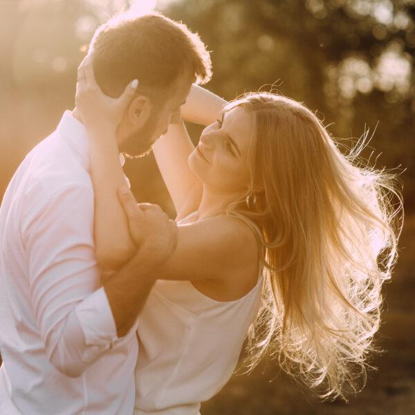Adrianna i Sebastian_sesja poślubna