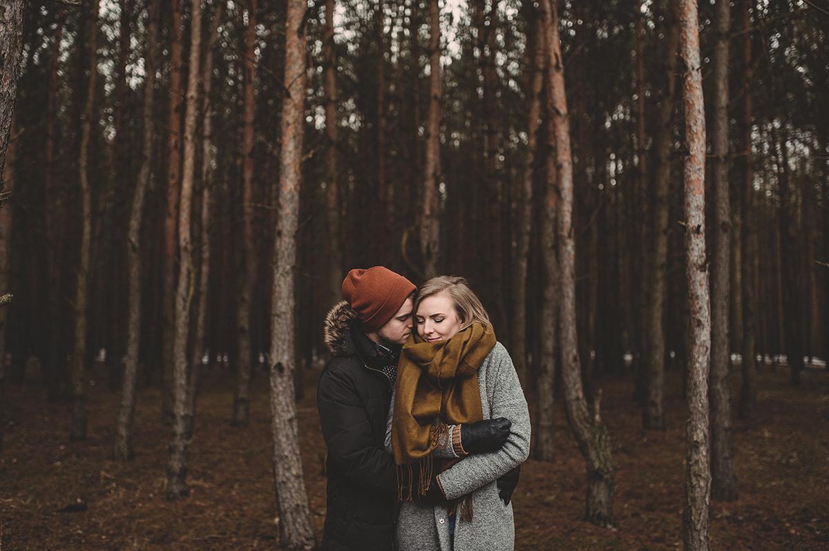 Zdjęcia ślubne Szymon Skowroński