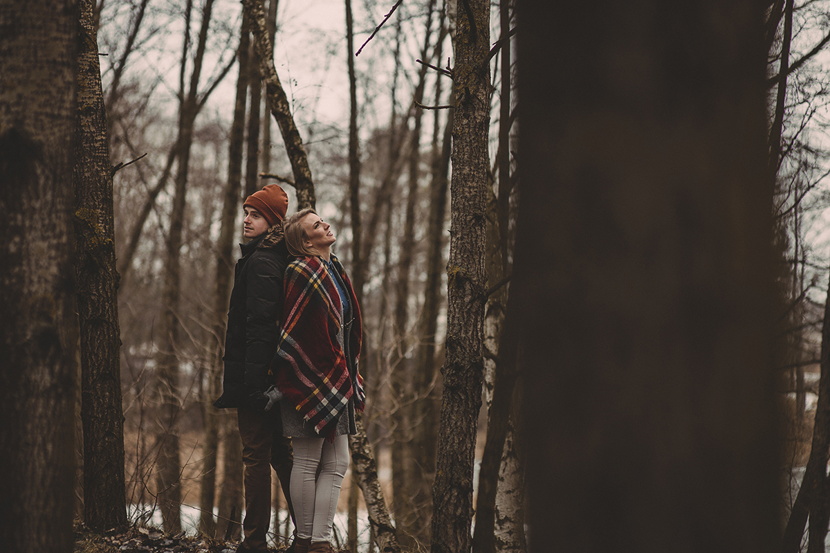 Zdjęcia ślubne Szymon Skowroński Trójmiasto