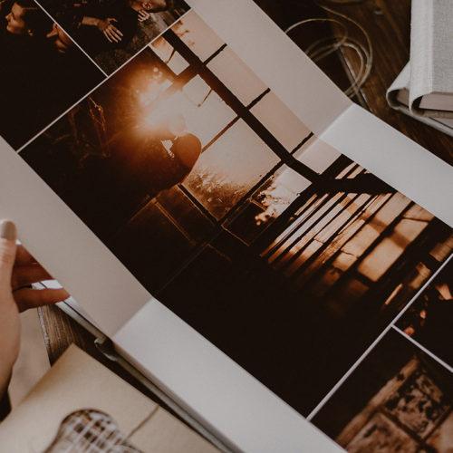 Szymon Skowronski Fotografia Albumy Fotoksiążki 5